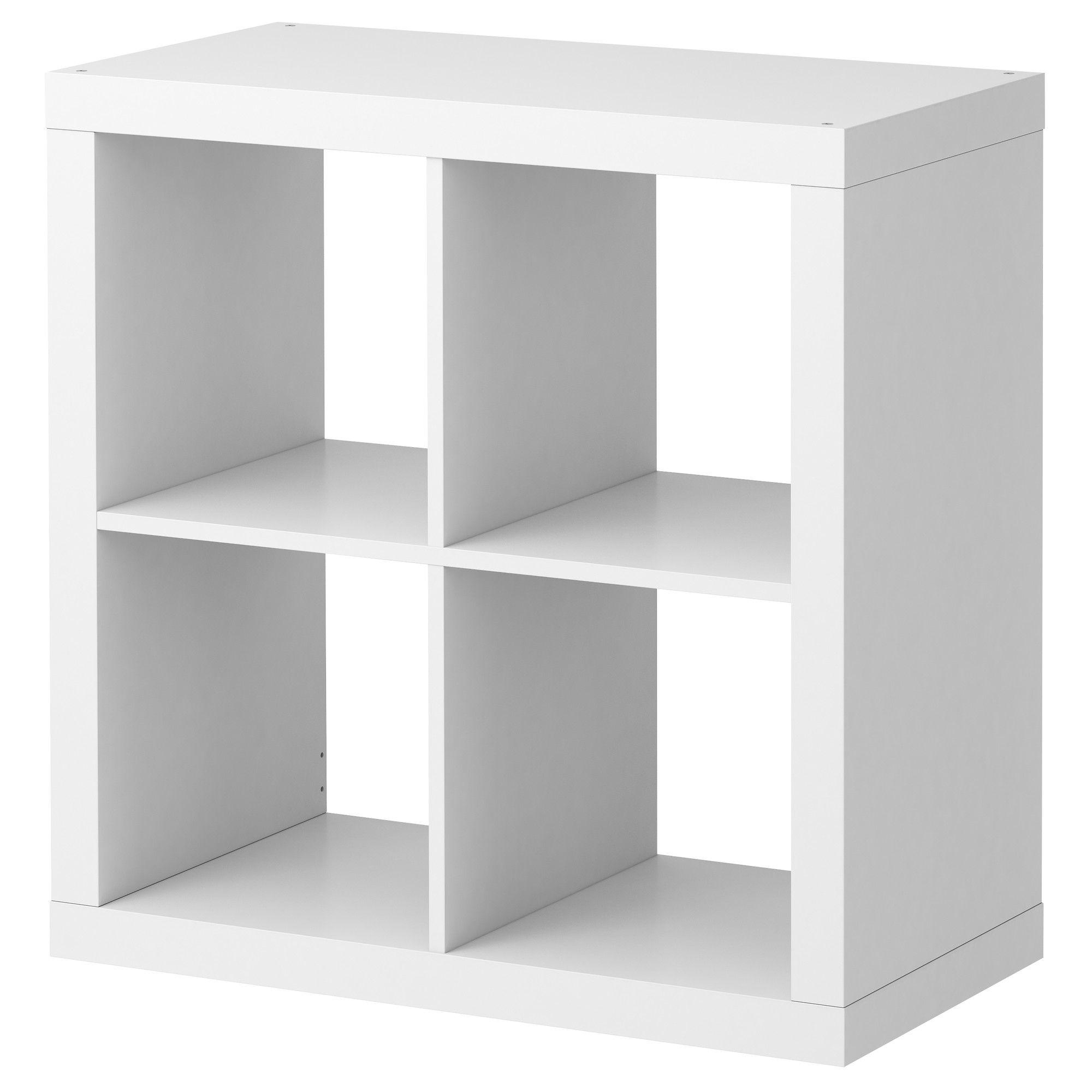 Ikea Us Furniture And Home Furnishings Kallax Ikea Ikea Living Room Storage Painting Ikea Furniture