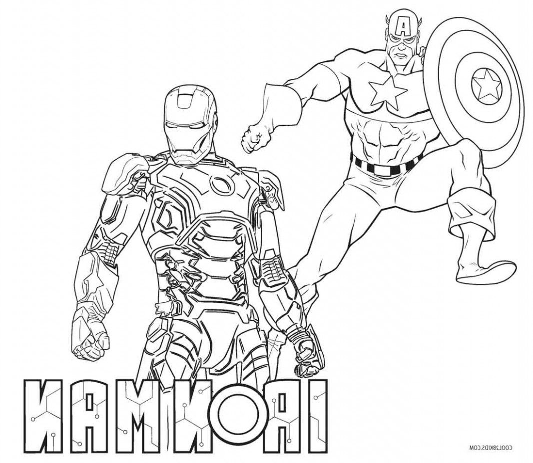 20 Ingenious Ways You Can Do With Coloring Pages For Iron Man Coloring Pages Hulk Coloring Pages Online Coloring Pages