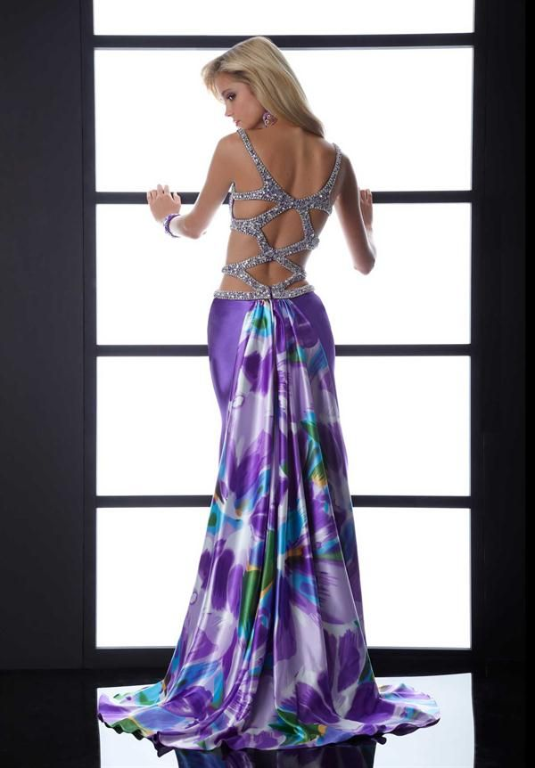 Jasz Couture 4539 at dress4prom.com in stock and ready to ship!