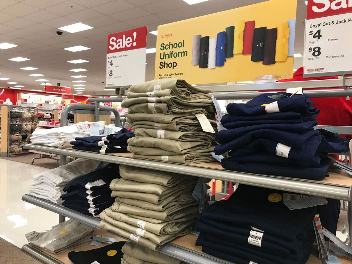 Target Coupons The Krazy Coupon Lady Target coupons