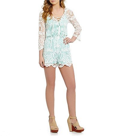 this is cute for Vegas. Available at Dillards.com #Dillards