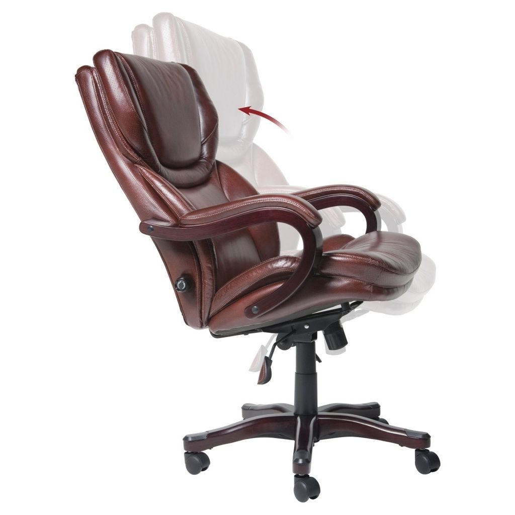 Best And Tall Office Chair Reviews Custom Home Furniture Check More At Http