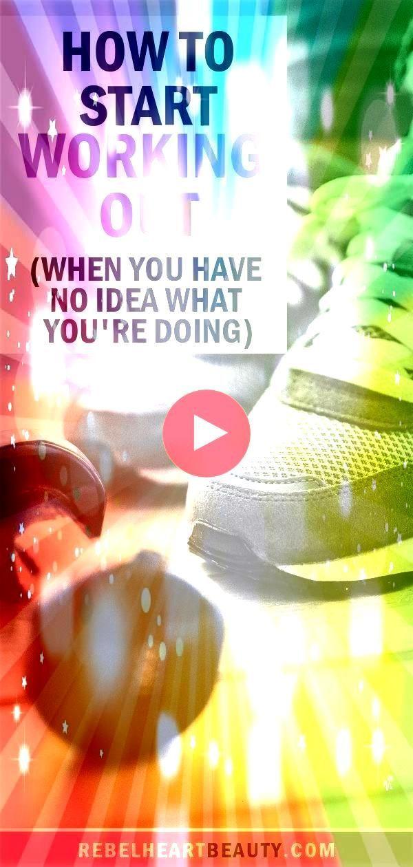 #anfängerleitfaden #trainieren #zusofangen #beginner #purityso #fitness #workout #purity #frauen #tr...