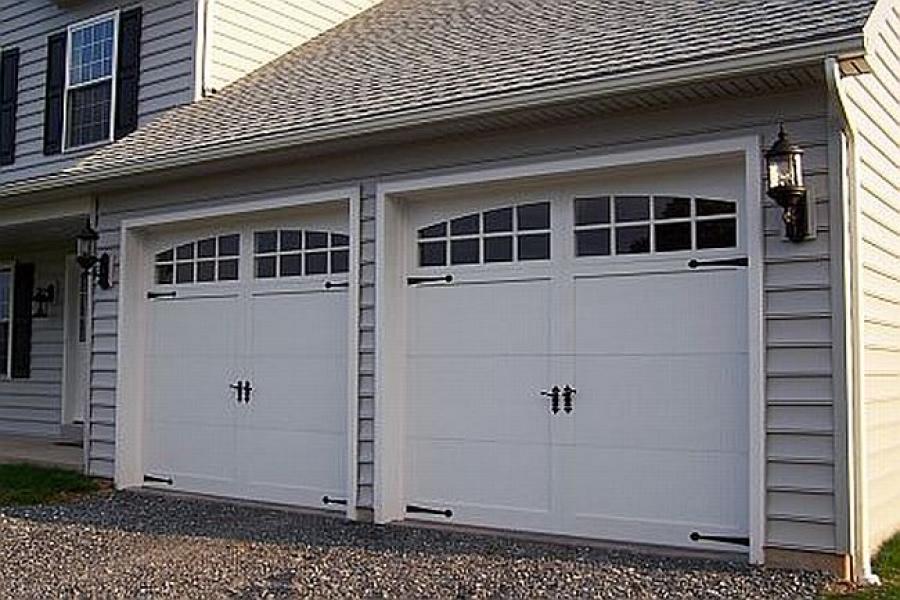 Why Not To Convert The Garage When Remodeling Your Home With Images Garage Door Design Garage Doors Custom Wood Garage Doors