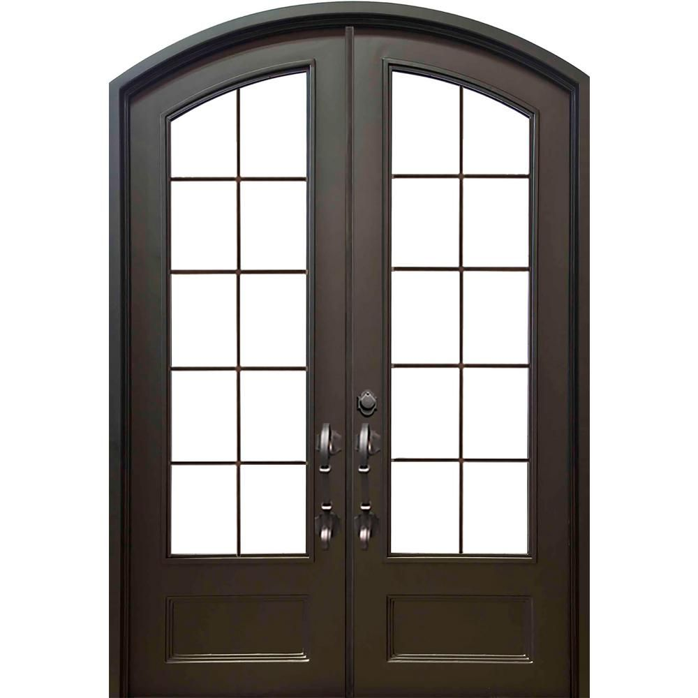home depot prehung door installation cost