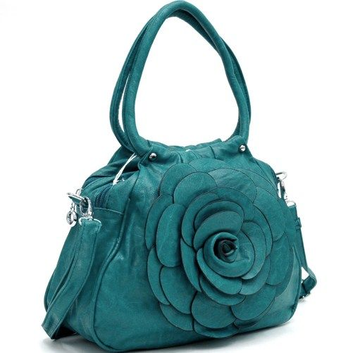 this is definitely my color..most of my purses are this color