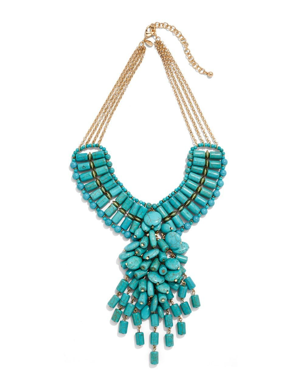 Shop womenus jewelry chicous shiny things pinterest