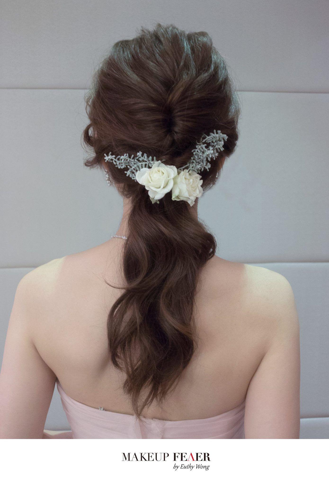 out job 2 ‹ 新娘化妝服務|bridal makeup|新娘化妝師|化妝服務|新娘化妝