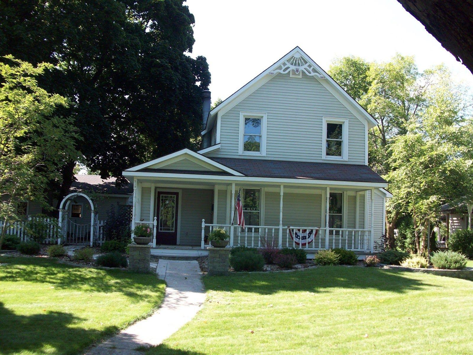 Pin de mariela en casas de campo y playa modern architecture brick studio y porch roof - Porches de casas de campo ...