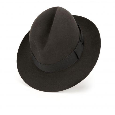 Discover Mens Hats Headwear Collection Online Lock Co Hatters Uk Hats For Men Fedora Fedora Hat Men