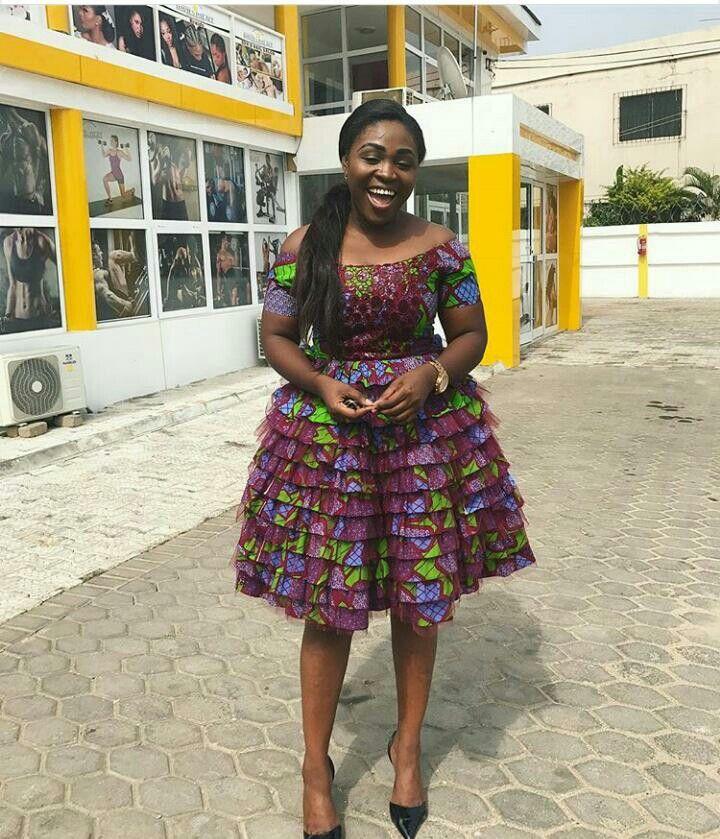 Annonce femme cherche homme africain