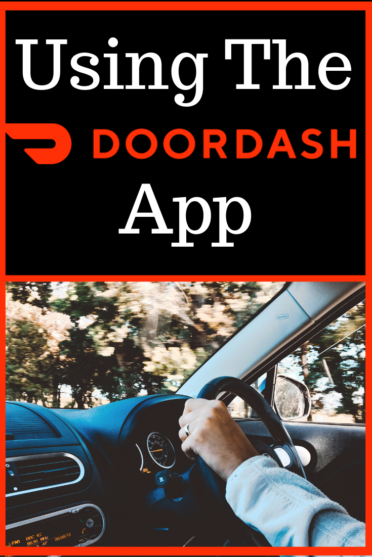 How to Make Extra with DoorDash Doordash, Extra