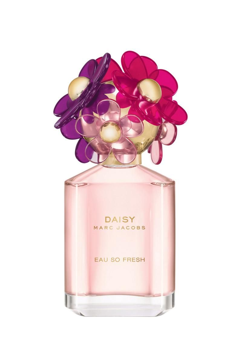 Daisy Eau So Fresh Sorbet 2.5 oz