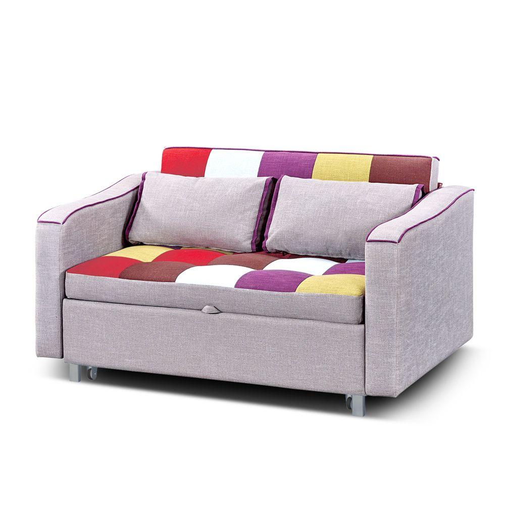 Tuoni divano letto INNOVATION Divani (con immagini