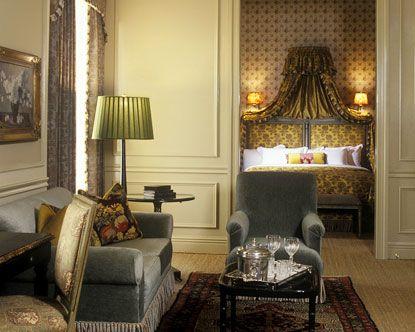 the hotel icon favorite houston hotel candra scott u0026 anderson interior design