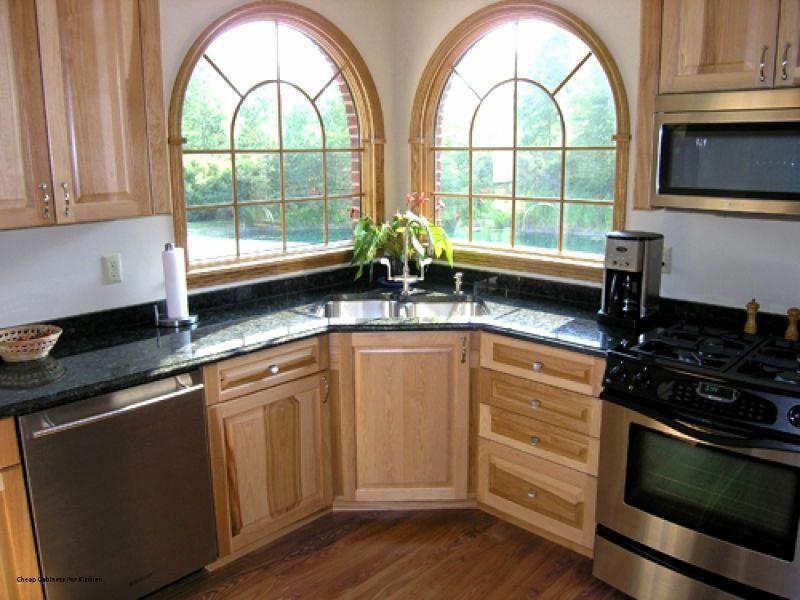 Kitchen Cabinets Diy Corner Sink Kitchen Corner Sink Kitchen Cabinets Singapore