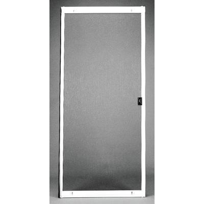 Screen Door Home Depot diy - short adj multi-fit patio screen 30 inch x 76 inch- 78 inch