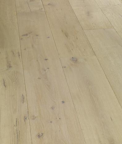 Oil Finished French Oak Hardwood Flooring La Palazzina San Carlo French Oak Oak Hardwood Flooring Hardwood Floors Oak Hardwood