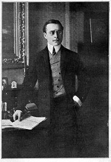 Fritz Oswald Bilse – Wikipedia