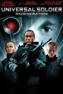 universal soldier day of reckoning - Google Search