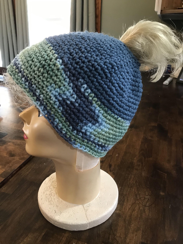 Park Art|My WordPress Blog_Model Model Crochet Hair Near Me
