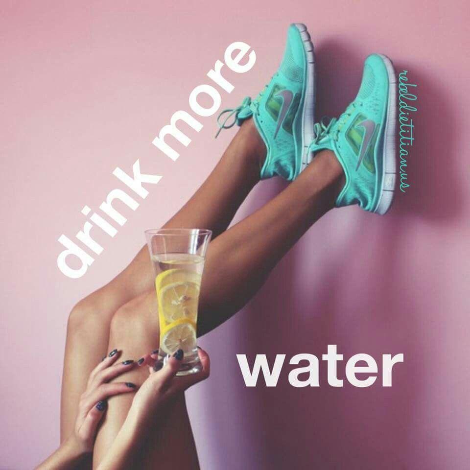 Drink!!!!