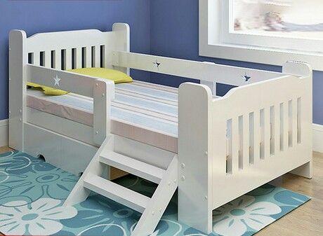 Kinder Betten Kinder Möbel 150*70 cm massivholz kinder