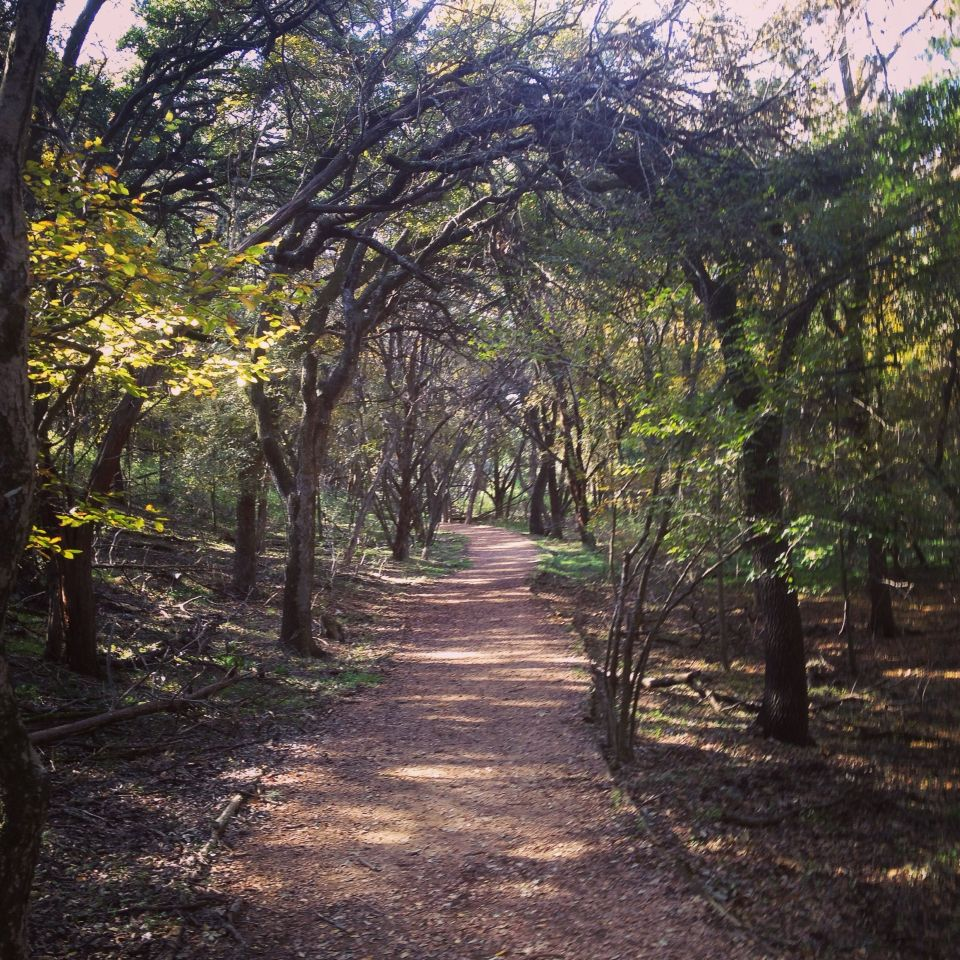 Hiking In San Marcos Tx What A Beautiful World Places To Go San Marco