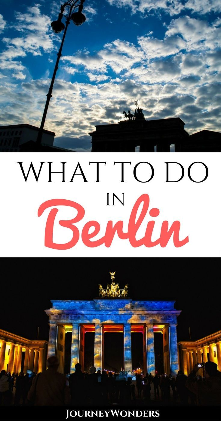 The German Reunification And The Art Of The Berlin Wall Pinterest