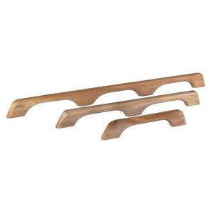 Best Teak Handrails Handrails Teak Handrail 640 x 480