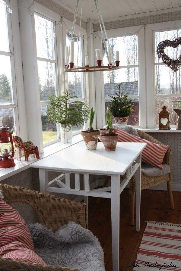 eine veranda ist mein gro er traum wohngl ck. Black Bedroom Furniture Sets. Home Design Ideas