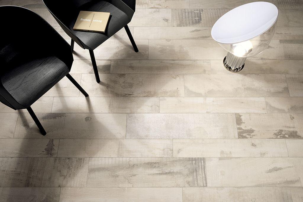 Idee Per Pavimenti Interni : Old wood ceramiche fioranese piastrelle in gres porcellanato per