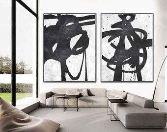 Pinturas Y Decoraciones Calderon