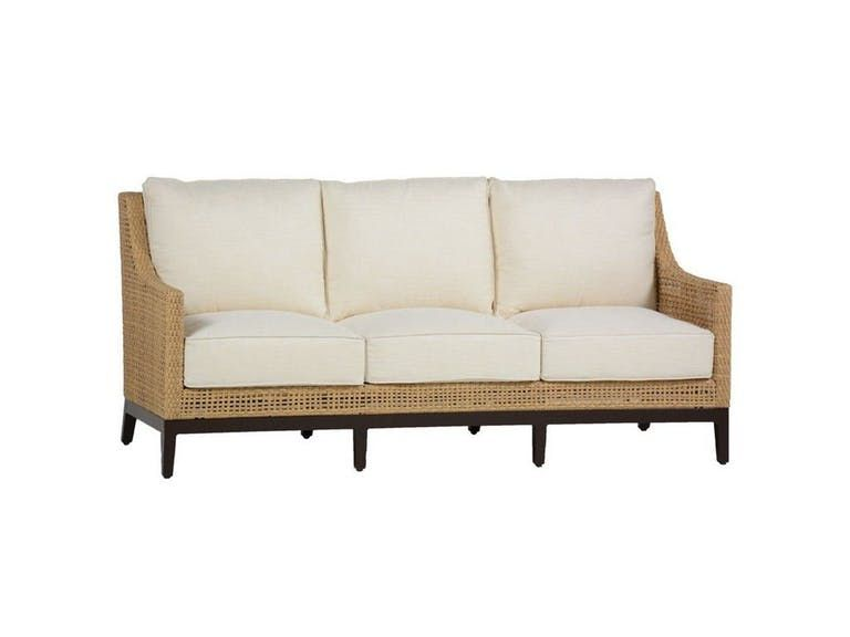 Patio Furniture Myrtle Beach Sc, Outdoor Patio Furniture Myrtle Beach Sc