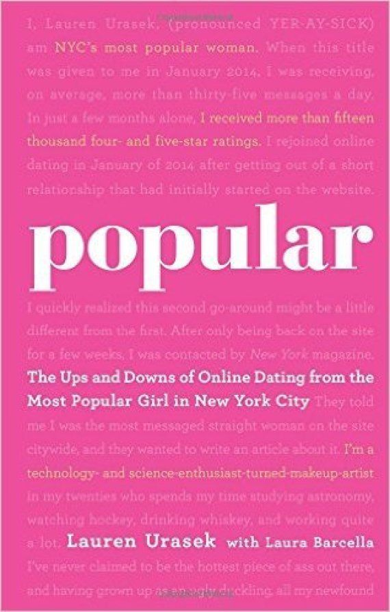 Most popular new york dating sites