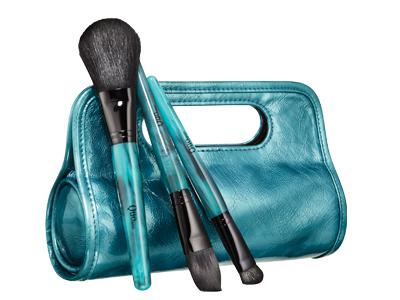 Quo Brushes Shoppers Drug Mart It cosmetics brushes