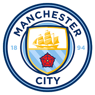 Pin By Skyred On Dls Kits Manchester City Logo Manchester City City Logo