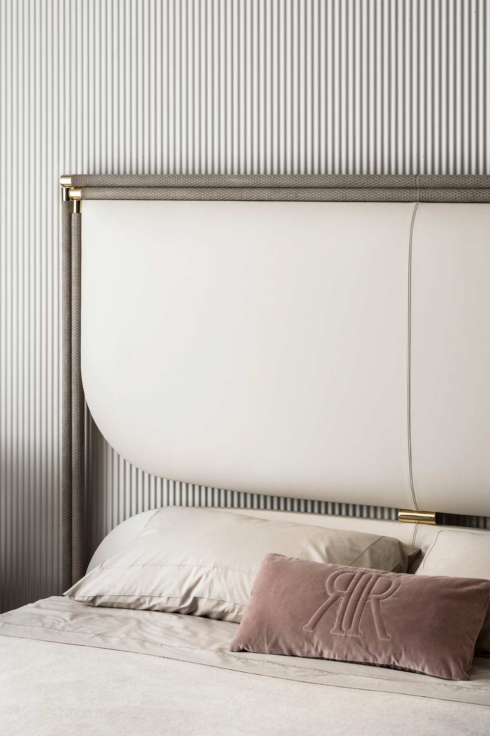 Mobili Design Camera Da Letto.Pin By Anna S Id Corner On Marriott Hotels Bedroom Inspirations