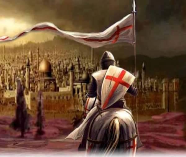 Cristianità