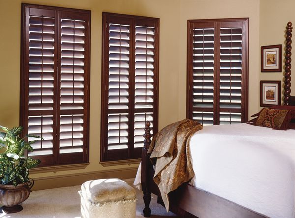 Interior Window Designs house windows - google search | specialisation glamour / intimate