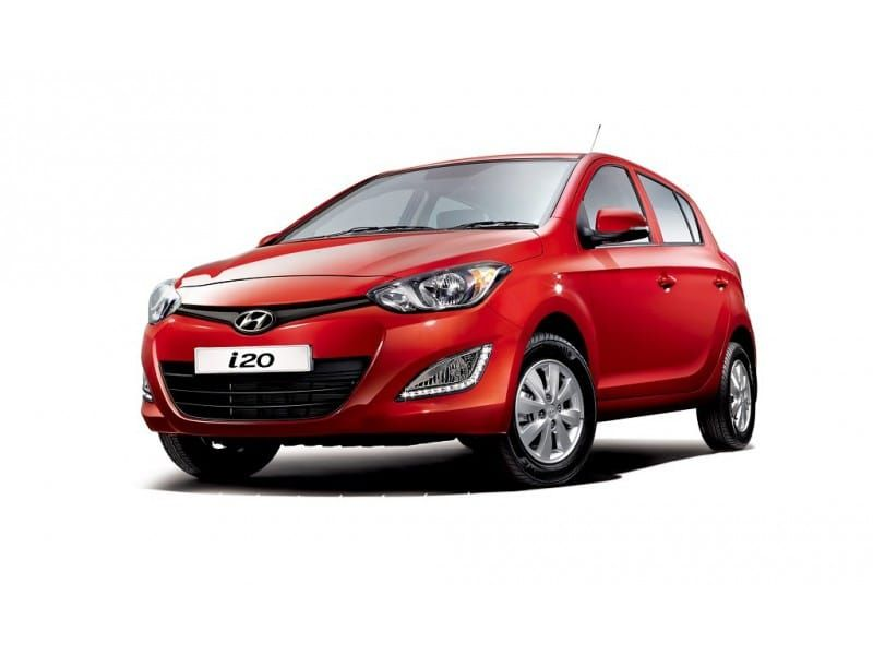 Check All Used Hyundai I20 Car Price From 481864 To 511670 Online At Obv Select Year And City And Explore Price List Of All Us Used Hyundai Hyundai Car Prices