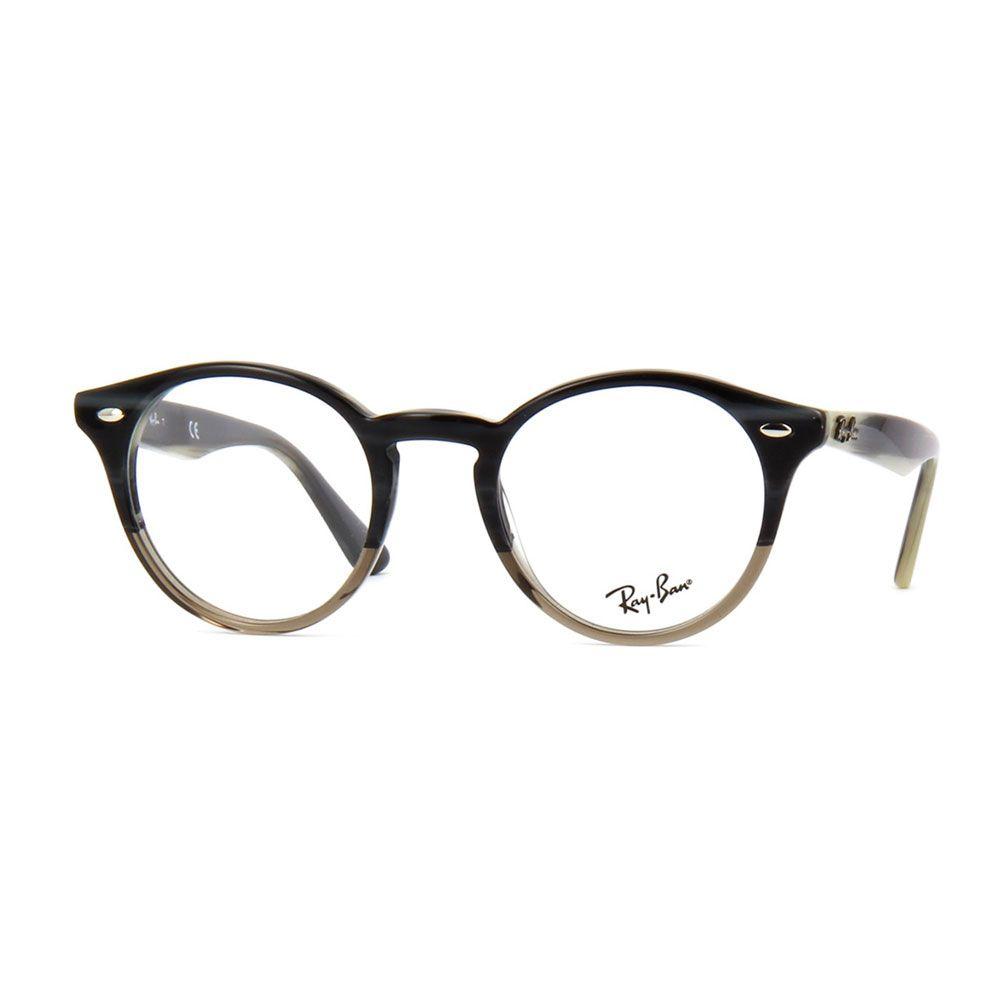 occhiali da vista ray ban opinioni