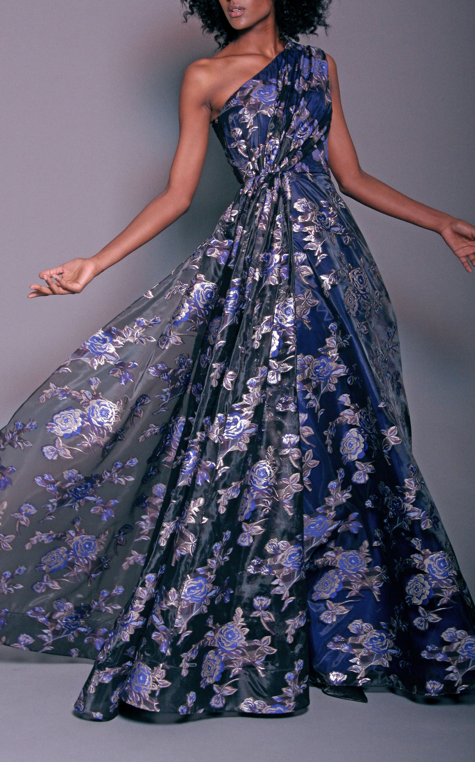 Click product to zoom en route pinterest christian siriano