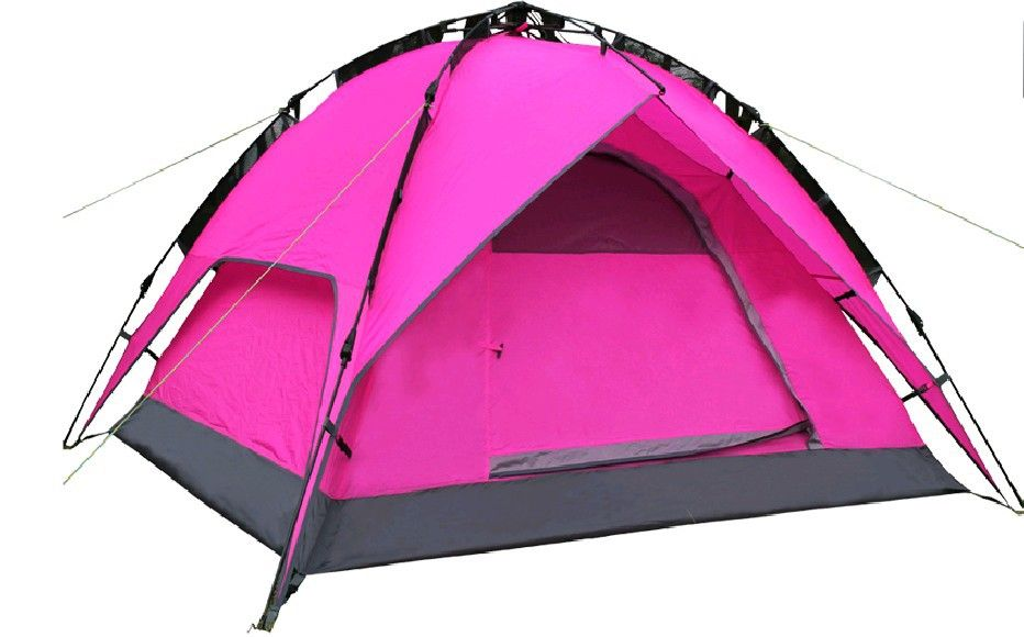 Aliexpress.com  Buy Outdoor Instant C&ing Tent 230*210*140cm for 3  sc 1 st  Pinterest & Aliexpress.com : Buy Outdoor Instant Camping Tent 230*210*140cm ...