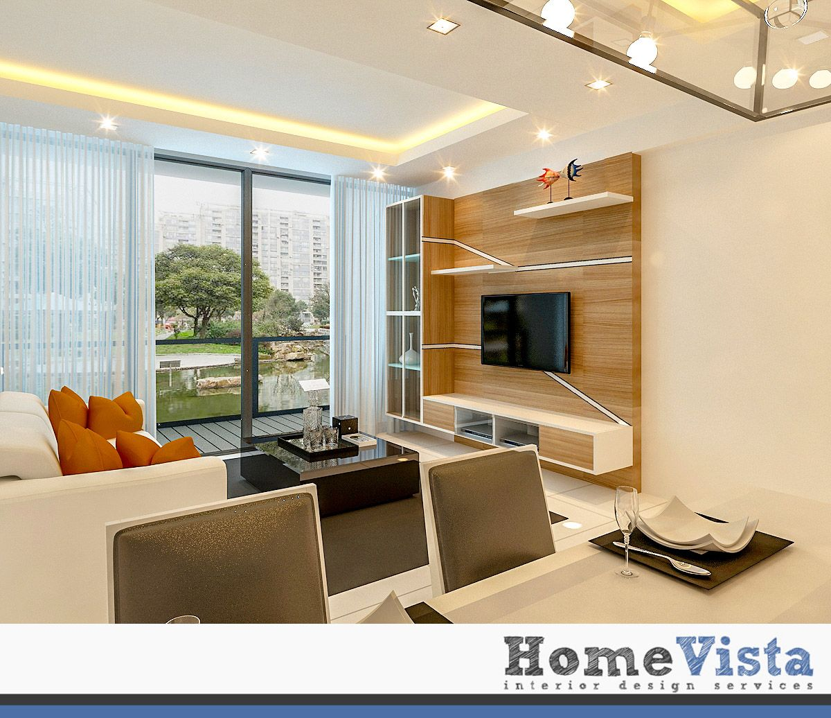 4 room hdb bto punggol bto homevista living room