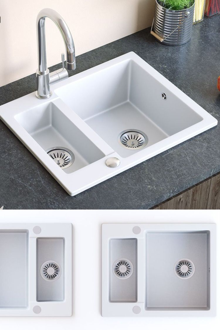 Granitspule Waschbecken Kaufen Waschbecken Waschbecken Rund
