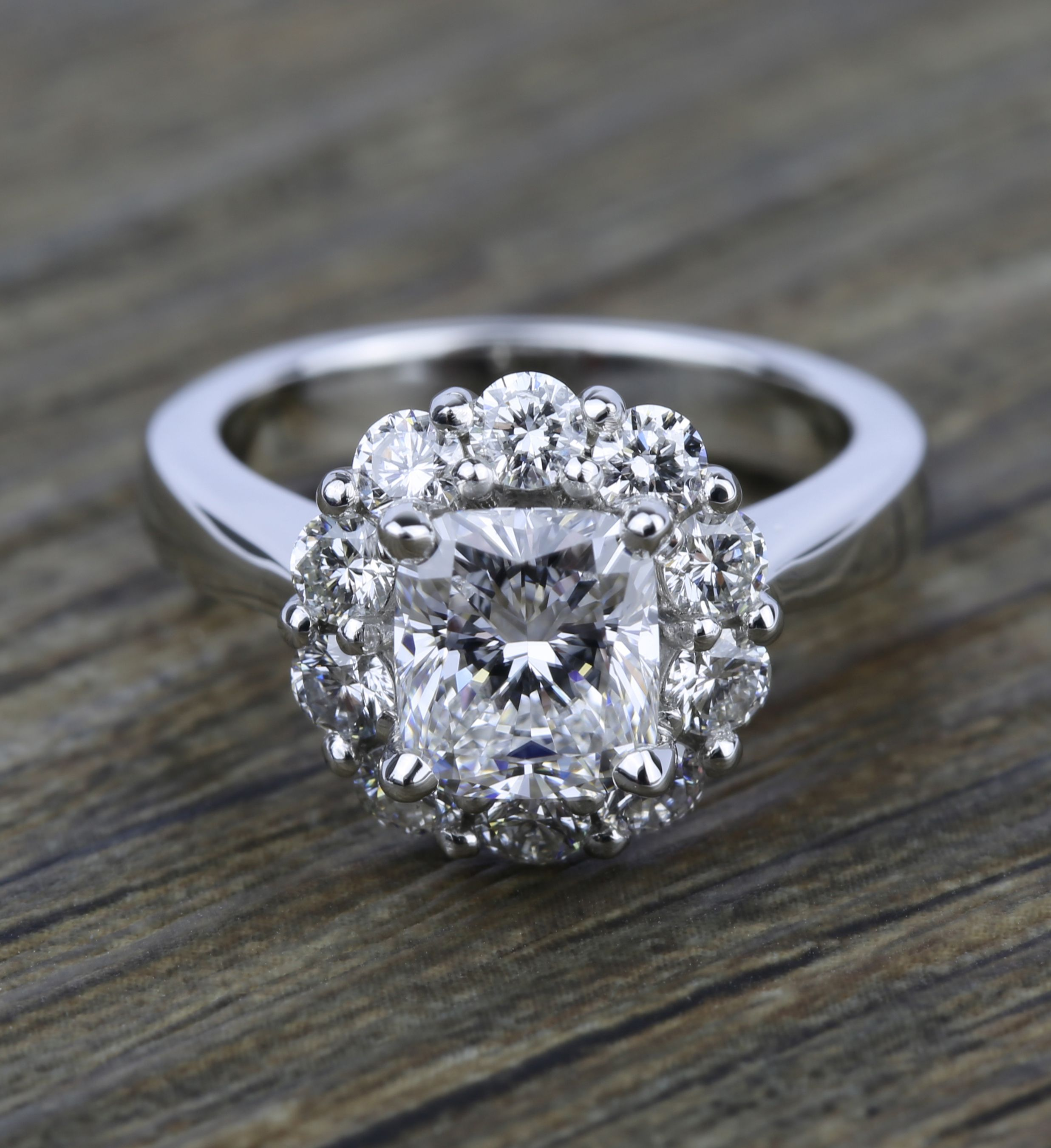 trends in top are style the flower trending but inc engagement diamonds rings what forever latest