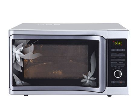 Microwave Oven Prices In India Grillmicrowaveoven