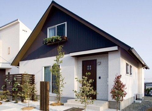 北欧風住宅とは どんな家 特徴 デザインは 価格 相場は 住宅