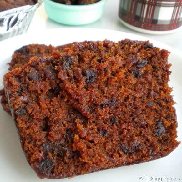 Vegan Dates Cake Recipe Cake Recipes Date Cake Gluten Free